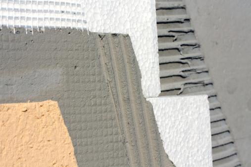 Cappottotermicofirenze isolamentoparetifirenze - Rasatura muro esterno ...