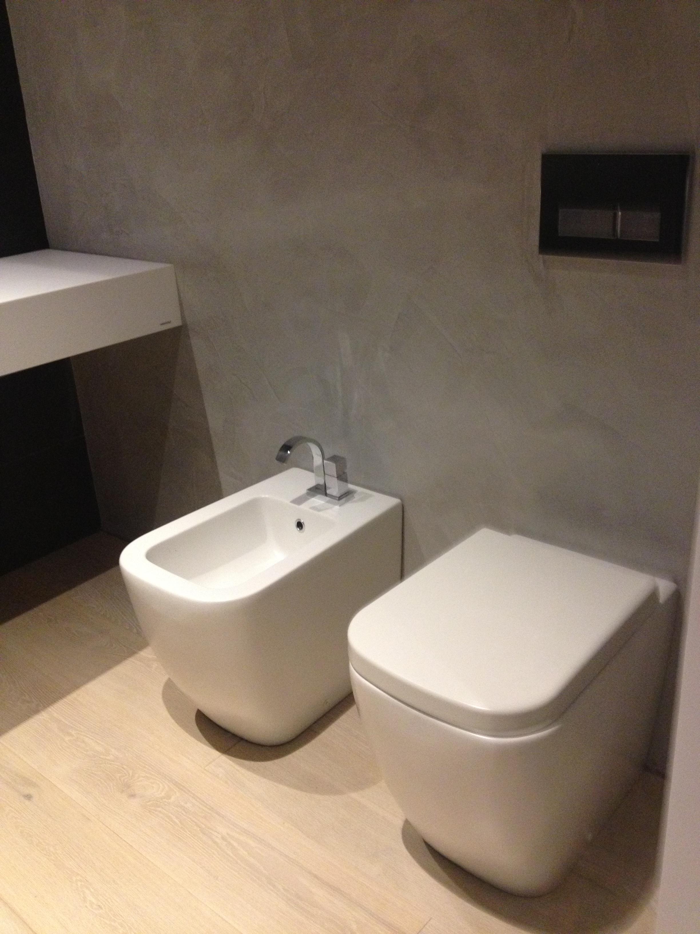 Ristrutturazione bagno - Bagno elettrico ...
